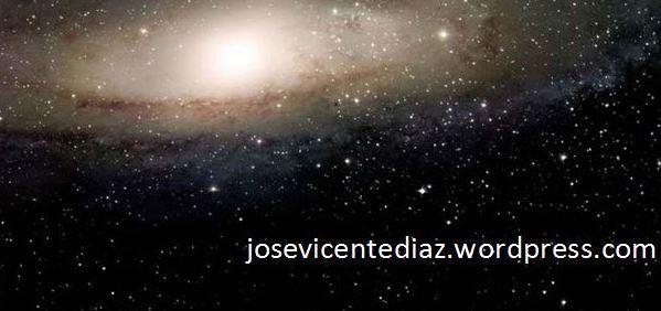 """""""Mi Universo"""" contra la Contaminación Lumínica"""