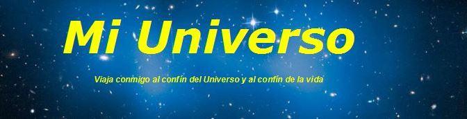 Widget Mi Universo