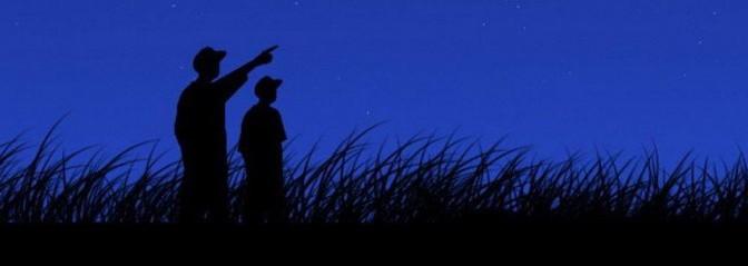 Actividades Astronómicas