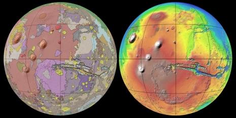 Mars_Geo_Topo