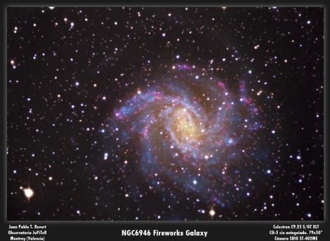 NGC6946