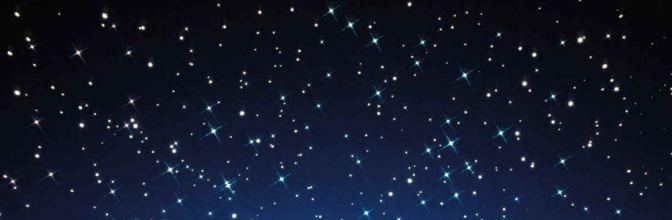 Vídeos sobre astronomía