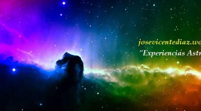 Día 22 de Noviembre: Taller Mitología de las Constelaciones