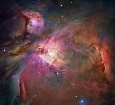 nebulosaorion