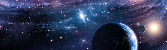 Taller de Astronomía en Bugarra (Valencia)