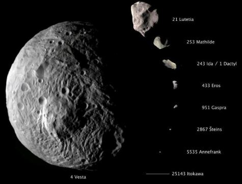 asteroides_
