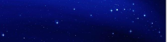 Los Mejores Blogs de Astronomía en español