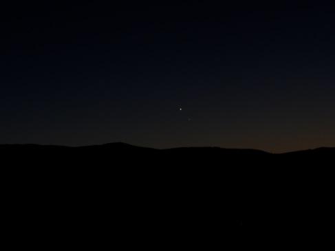 conjunción_Venus_mercurio