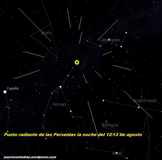 Perseidas_2015