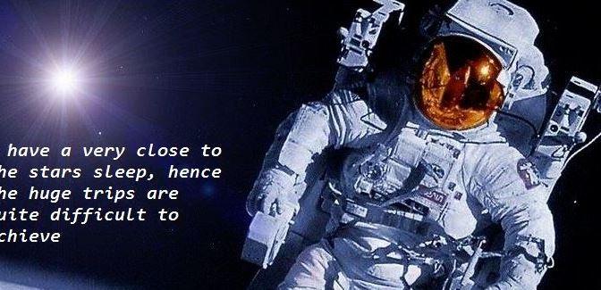 Fin de un sueño interplanetario