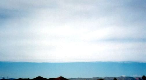 nube6