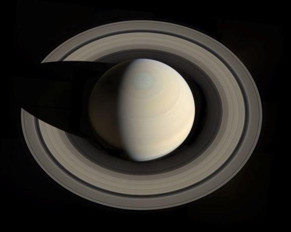 Saturno_Cassini