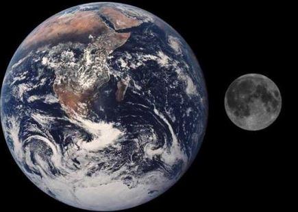 luna_tierra-tamaños