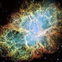 Tauro, una constelación llena de maravillas