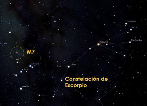 m7_escorpio