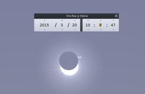 stellarium_eclipse