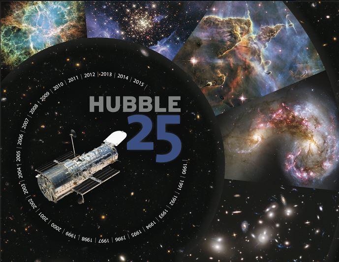 25_hubble