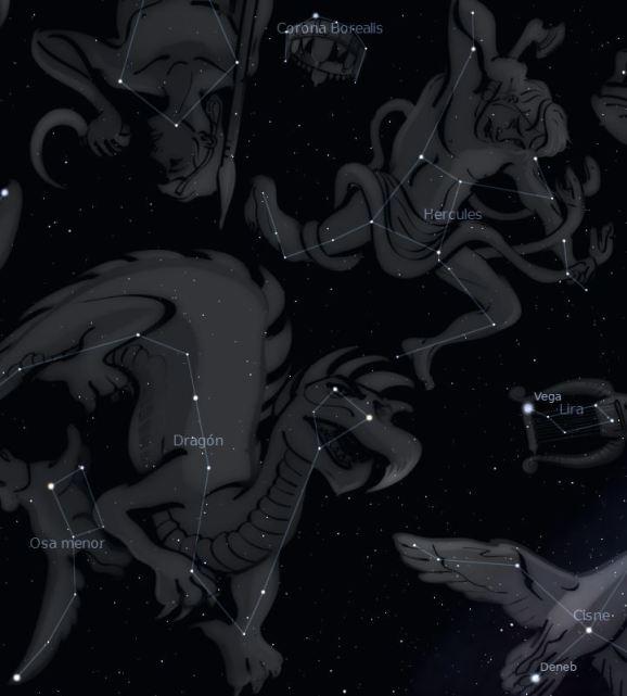Hércules_dragón