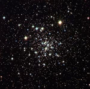 NGC6535_Nasa
