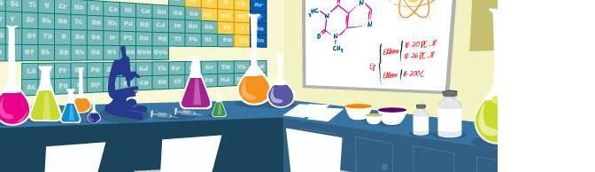 ideas simplistas de la ciencia | UNIVERSO Blog