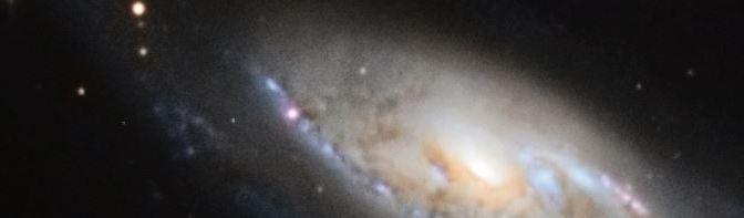 Nuevas imágenes en Astrofotos