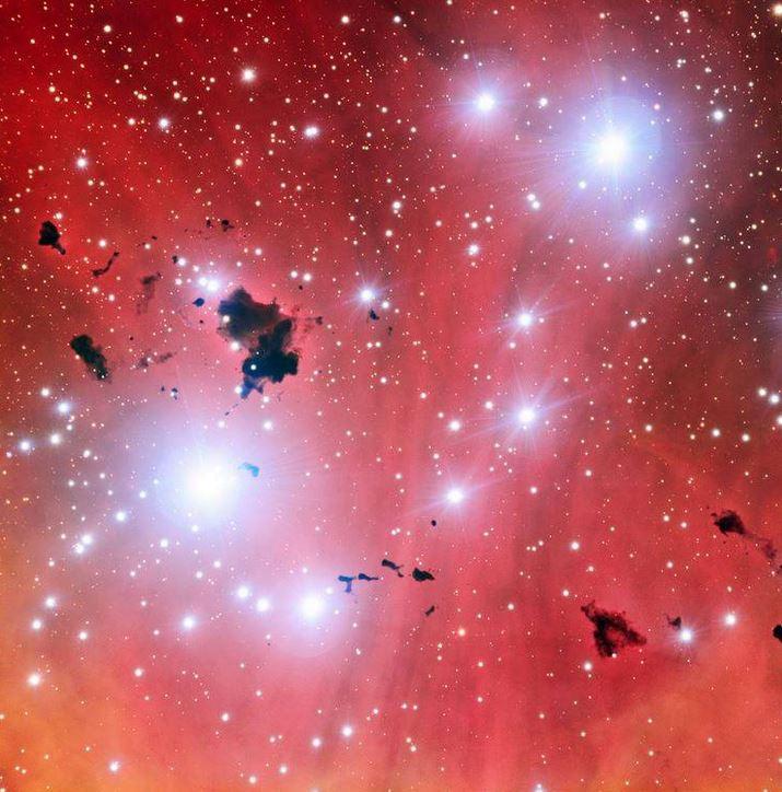 IC2944_ESO_VLT