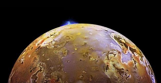 io_erupción_NASA