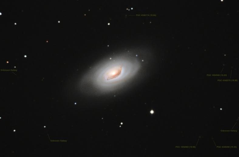 M64 0,63 c