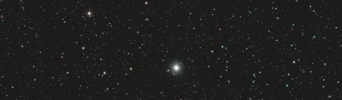 Actividad Astronómica en Bugarra (Valencia)