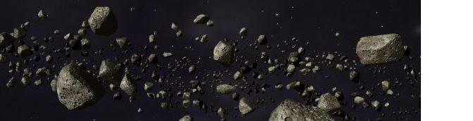 ¿Quién decide el nombre de los cuerpos menores del Sistema Solar?