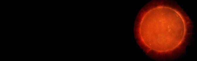 La estrella de Kapteyn