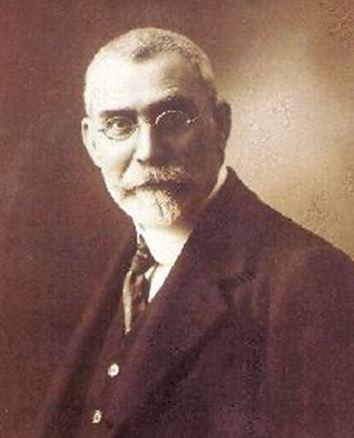 Ignacio Tarazona