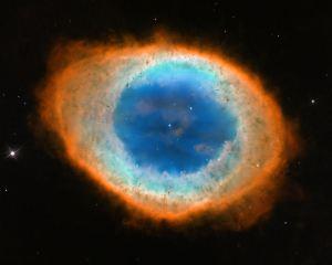 M57_hubble_NASA