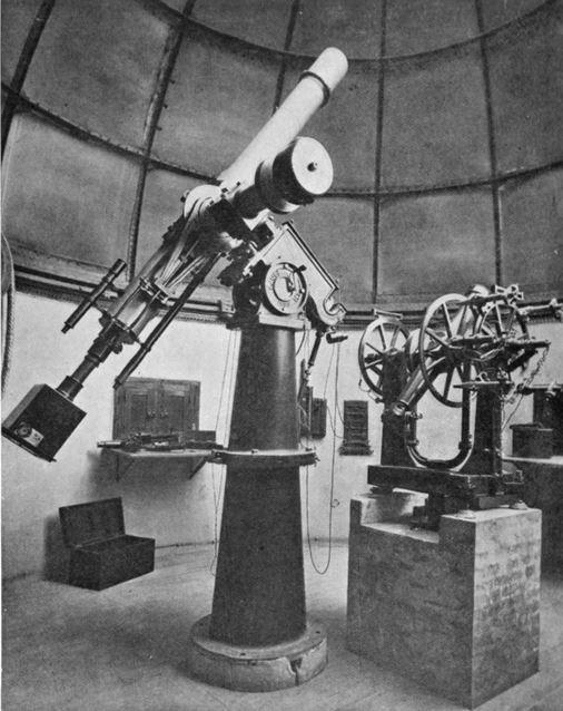 Telescopio_observatori