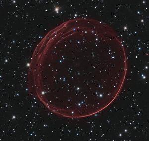 Burbuja_espacio