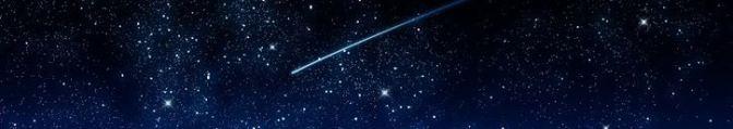 Estrellas fugaces de Noviembre: Las Leónidas