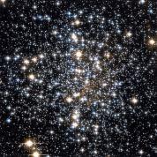 M4_Hubble