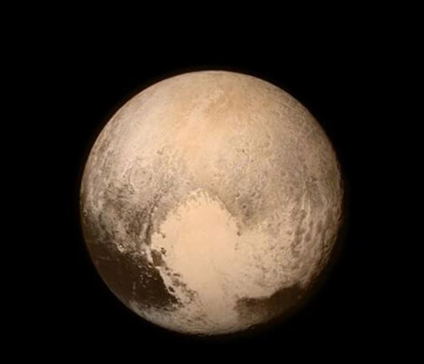 Pluto_NASA