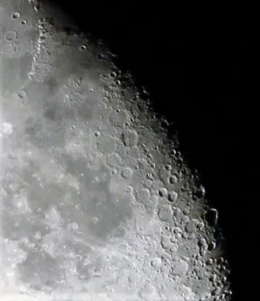 luna terminador