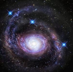 M94_Hubble