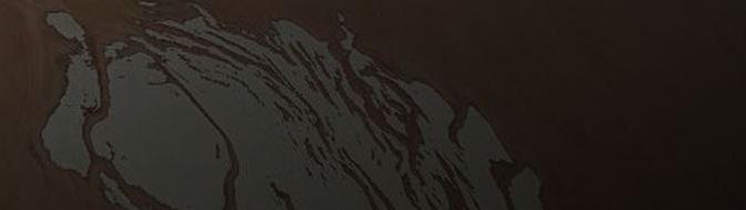 Ayuda para caracterizar terrenos marcianos