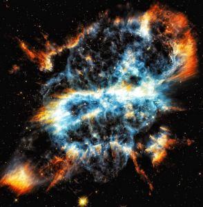 NGC5189