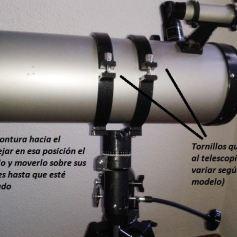 equilibrado_telescopio