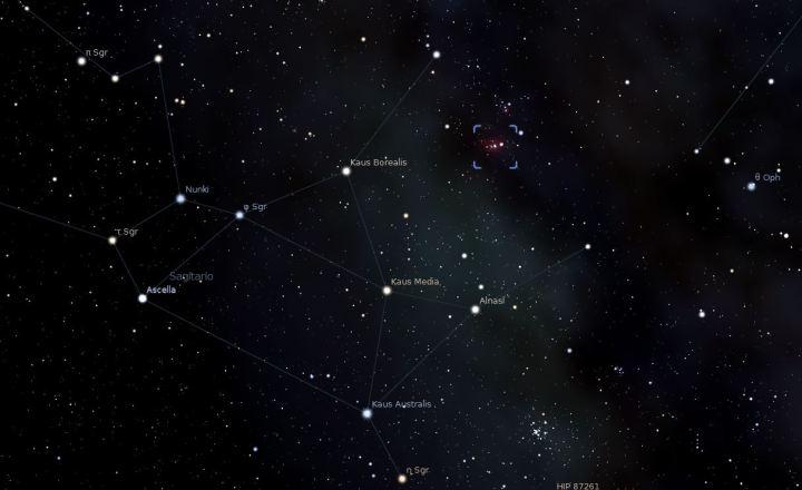 Lugar_nebulosaLaguna
