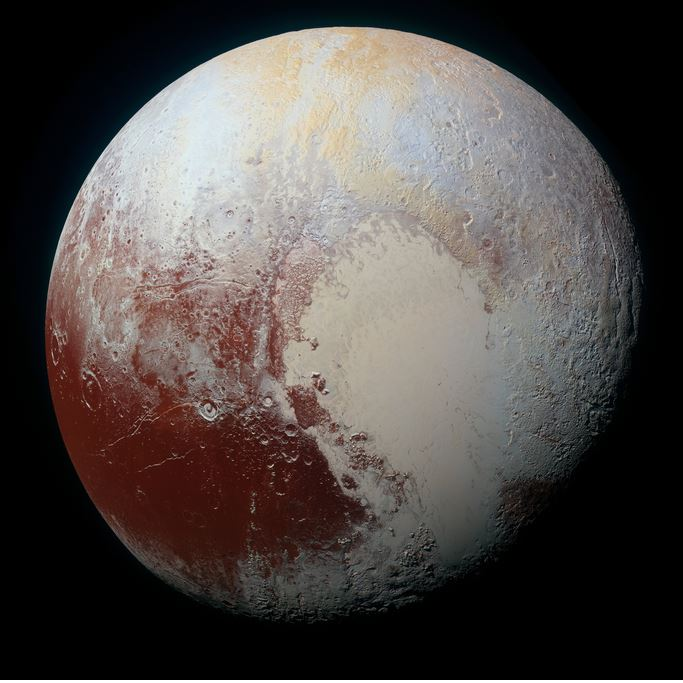 Pluto_altadefinicón
