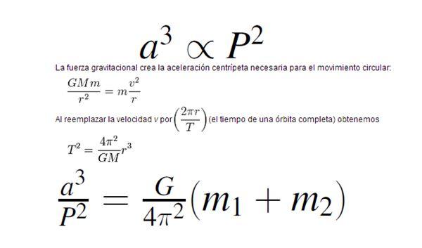 formulaskepler