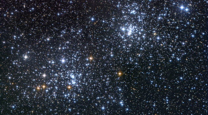 Resultado de imagen de Las inconmensurables distancias del Universo