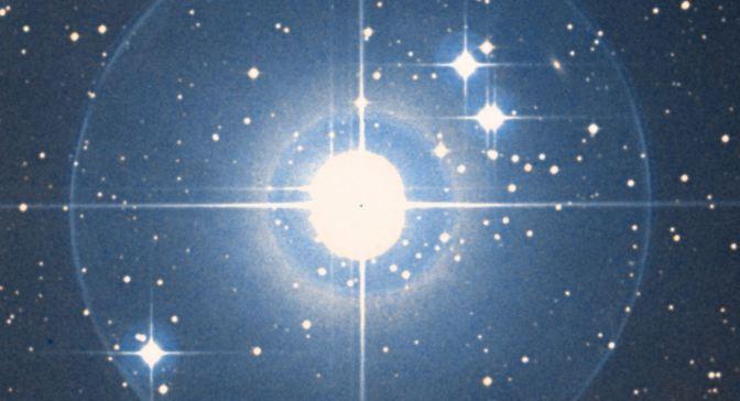 Sigma Orionis, un tesoro estelar