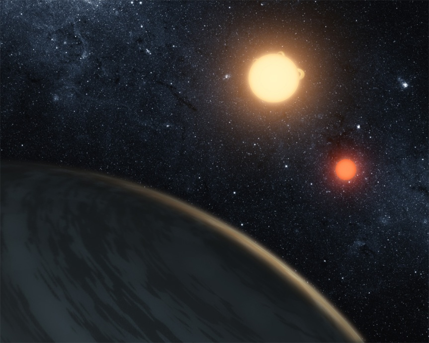 planet-two-suns