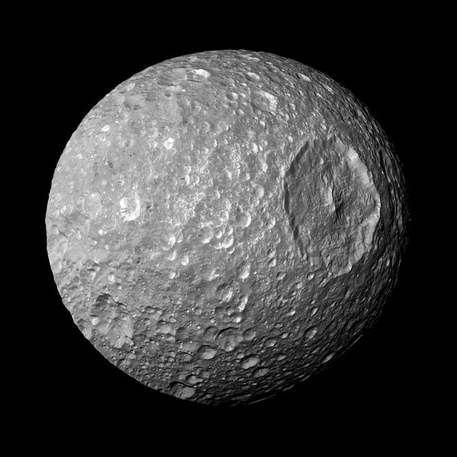 saturn-moon-mimas-death-star